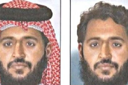 La CIA y fuerzas de Pakistán matan al líder de Al Qaeda que intentó reventar el metro de Nueva York