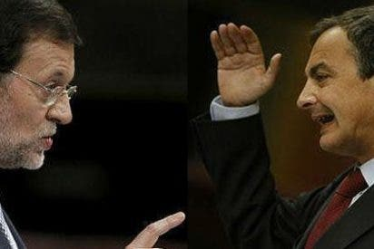 Zarzalejos augura que Mariano Rajoy puede dejar al PP como ZP al PSOE: sumido en su más grave crisis histórica