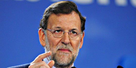 El PP busca caras nuevas y Mariano Rajoy no las encuentra