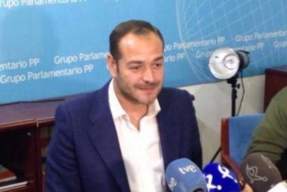 El PP de Extremadura exige luz y taquígrafos ante la extralimitación reconocida por Vara