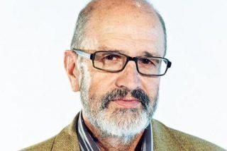 El padre de Tania Sánchez, concejal de IU, autorizó los contratos de 1,3 millones a su hijo