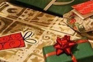 10 reglas básicas para ahorrar en las compras de Navidad