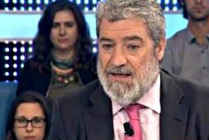 Miguel Ángel Rodríguez se mofa de los censores del CAC, que le acusan de atentar contra Artur Mas
