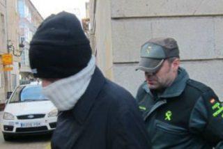 Prisión comunicada y sin fianza para Miguel Rosendo por asociación ilícita y abusos sexuales