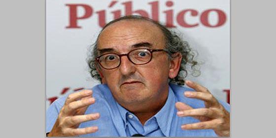 Jaume Roures, el dueño de 'Público' y fundador de 'LaSexta', posee 250 millones en 150 cuentas, un tercio en paraísos fiscales