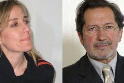 IU-CM en Caja Madrid y Bankia también eran casta