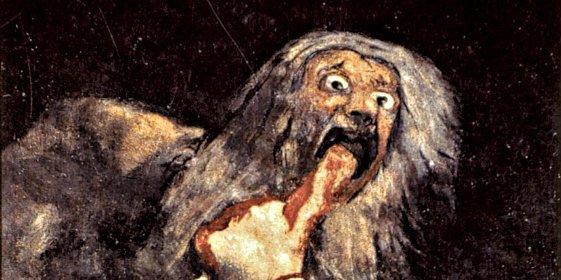 La Gala de los Premios Goya volverá a celebrarse en sábado y se entregarán el próximo 7 de febrero