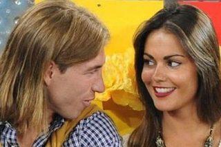 De cantar el 'Amo a Laura' a conquistar el corazón de Sergio Ramos o Fernando Alonso