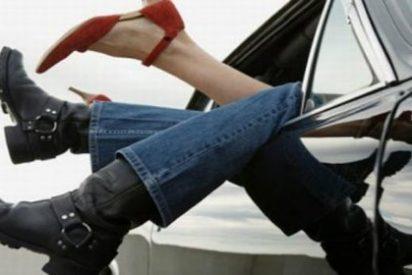 El 'cancaneo': la práctica sexual más descarada que lo pone todo patas arriba