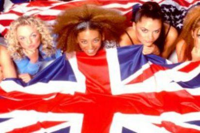 Ingresan a una exintegrante de Spice Girls con una sobredosis 'de caballo'