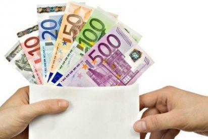 El coste de los metros de Sevilla y Málaga se duplica: 5.160 millones