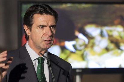 Soria dice que el valor añadido bruto de las industrias aumentará en 2014 por primera vez en 13 años