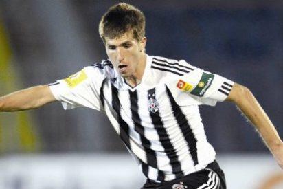 Stankovic podría ser el fichaje exprés del Betis