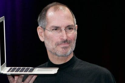 """¡Descubre los 7 """"mejores"""" e-mails de Steve Jobs!"""