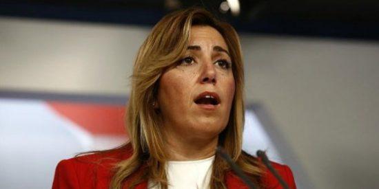 La Junta repartió entre autónomos andaluces 138 millones en subvenciones no justificadas