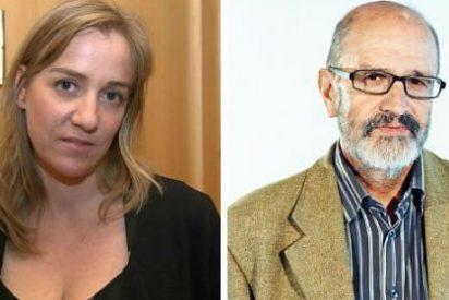 La surrealista explicación del padre de Tania Sánchez: no sabía que su hijo era el administrador de la empresa contratada
