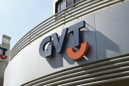 Telefónica se descuelga con la millonaria compra de la operadora brasileña GVT