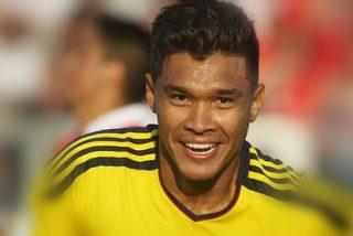 Quiere cobrar más y estudia fichar por Sevilla o Tottenham