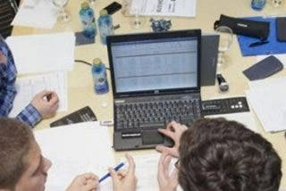 Siete errores a evitar en una entrevista de trabajo