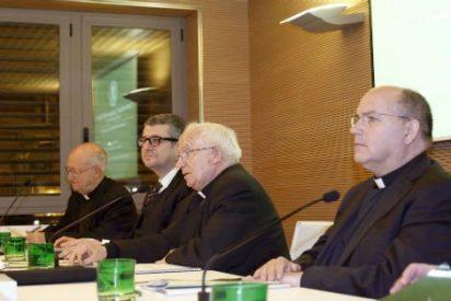 Cañizares inaugura una cátedra de Teología de la Caridad en la UCV