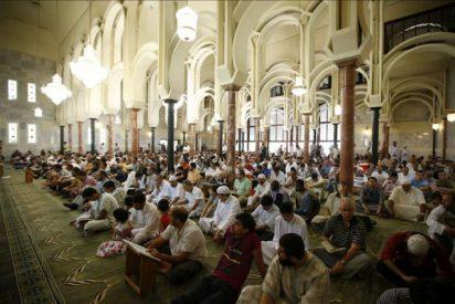 Investigan a un imán residente en España por difundir mensajes antisemitas