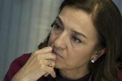 """Carmen Vela: """"no funciona la transferencia de conocimiento"""" entre Universidades y empresas"""