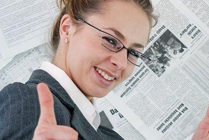 Dos de cada tres directivas denuncian discriminación en los salarios de las mujeres