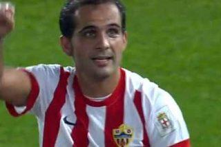 La alternativa 'low cost' para cubrir la baja de Mario Suárez