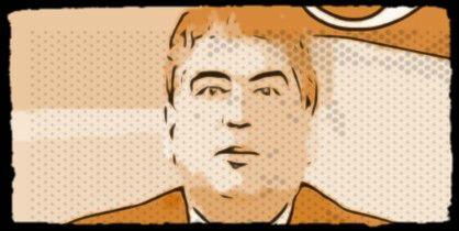 """""""Como Mesías, Artur Mas no es el ejemplo de """"wagon master"""" que proponía John Ford"""""""