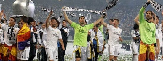 """Raúl Albiol: """"Me habría gustado formar parte de la Décima del Real Madrid"""""""