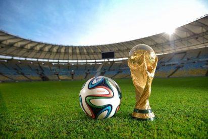 La FIFA quiere que Israel y sus países vecinos celebren el Mundial 2030