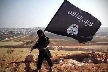 Los terroristas del Estado Islámico instan a sus 'lobos solitarios' de EEUU a atentar en Nueva York y Las Vegas
