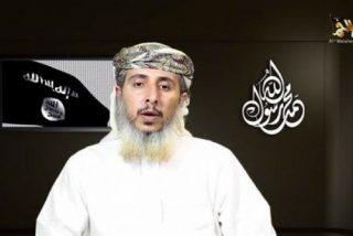 Al Qaeda en Yemen reivindica el ataque terrorista contra 'Charlie Hebdo'