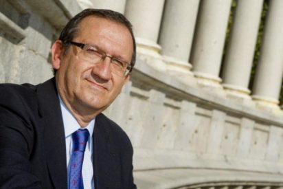 Nuevo 'incendio' en Hacienda: Gestha pide una auditoría interna tras los últimos ceses