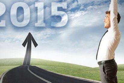 Las 8 claves para que puedas alcanzar todas tus metas este año y no vuelvas a pifiarla