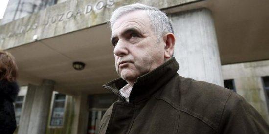 Fernández Castiñeiras, ladrón confeso del Códice, no se presenta al juicio