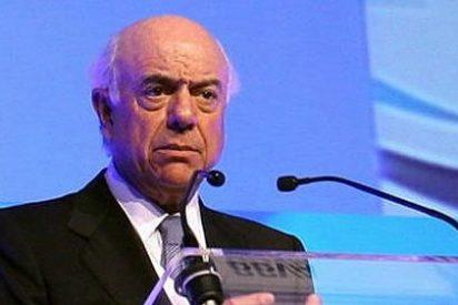 BBVA y Banco Popular se lanzan a la carrera para emitir casi 2.000 millones de euros de deuda