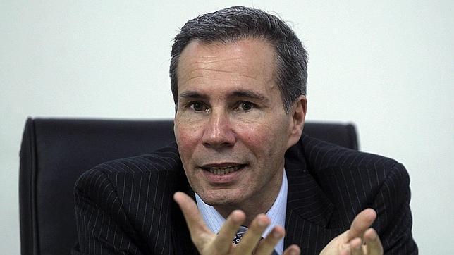 El fiscal que acusó a la presidenta argentina de connivencia con el terrorismo iraní murió de un tiro en la sien