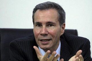"""Los obispos argentinos instan a """"superar las sombras de impunidad"""" ante la muerte del fiscal Nisman"""