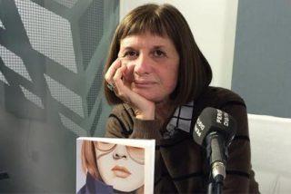 Alicia Giménez Bartlett:
