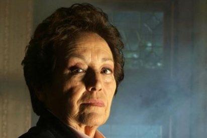 Adiós a una de las mejores actrices españolas: muere Amparo Baró a los 77 años
