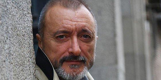 "Pérez Reverte explota de verdad contra T5, Belén Esteban y 'Alatriste': ""Me repatea el hígado"""