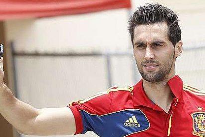 Arbeloa llega a un acuerdo para abandonar el Madrid y éste podría ser su nuevo destino