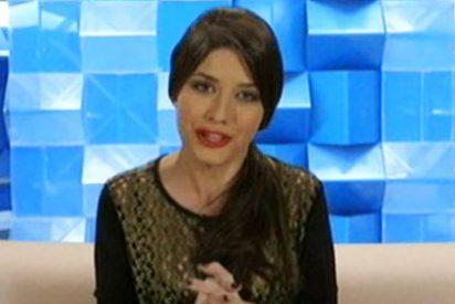 El pasado erótico de Ares Teixidó, la 'pelota' oficial de Belén Esteban de 'GH VIP'