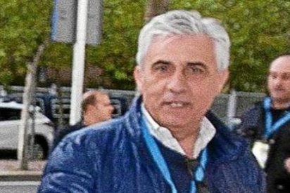 Muere en un hotel la esposa del portavoz adjunto del PP en el Senado, imputada en el 'caso Gürtel'
