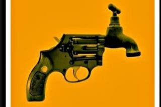 Las 10 armas más inútiles de la historia bélica mundial