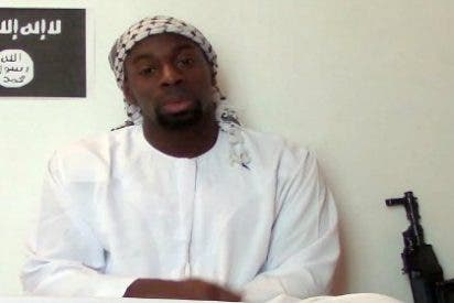 El asesino Coulibaly canjeó un coche de lujo por las armas para la matanza