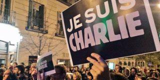 París celebrará una de las más grandes manifestaciones de su historia