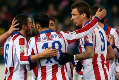 Comprará el 20% del Atlético de Madrid