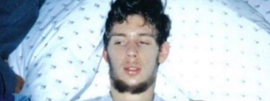 El 'niño fantasma': se pasa 12 años en coma pero... ¡despierto y 'atrapado' sin poder decírselo a nadie!